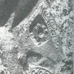 Maoz 1995: plate 66 fig. 1, courtesy of Zvi Maoz © <i> synagogues.kinneret.ac.il </i>