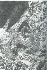 Maoz 1995: plate 66 fig. 1, courtesy of Zvi Maoz © <i> synagogues.kinneret.ac.il </i>