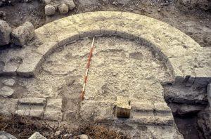 © <i> synagogues.kinneret.ac.il </i>