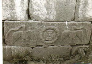 Dan Urman Archive. © <i> synagogues.kinneret.ac.il </i>