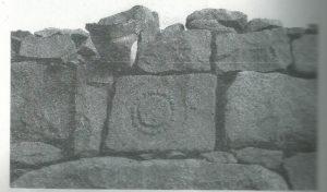 מעוז 1995: לוח 5:33, באדיבות צבי מעוז © <i> synagogues.kinneret.ac.il </i>