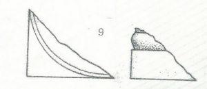 Maoz 1995: plate 134 fig. 9, courtesy of Zvi Maoz © <i> synagogues.kinneret.ac.il </i>