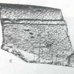 Maoz 1995: plate 19 fig. 6, courtesy of Zvi Maoz © <i> synagogues.kinneret.ac.il </i>