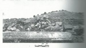 Maoz 1995, Plate 49 fig. 2, Courtesy of Zvi Maoz © <i> synagogues.kinneret.ac.il </i>