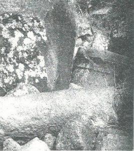 מעוז 1995: לוח 2:120, באדיבות צבי מעוז © <i> synagogues.kinneret.ac.il </i>