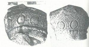Maoz 1995: Plate 136 fig. 1, Courtesy of Zvi Maoz © <i> synagogues.kinneret.ac.il </i>
