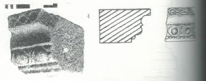 Maoz 1995: Plate 136 fig. 4, Courtesy of Zvi Maoz © <i> synagogues.kinneret.ac.il </i>