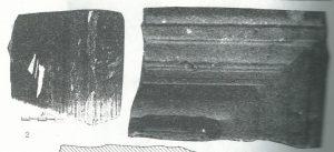 Maoz 1995: plate 18 fig. 2, courtesy of Zvi Maoz © <i> synagogues.kinneret.ac.il </i>