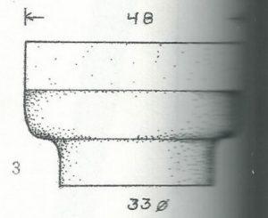 מעוז 1995: לוח 3:122, באדיבות צבי מעוז © <i> synagogues.kinneret.ac.il </i>