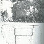 Maoz 1995, Plate 51 fig.1, Courtesy of Zvi Maoz © <i> synagogues.kinneret.ac.il </i>