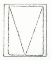 Maoz 1995: plate 39 fig. 2, courtesy of Zvi Maoz © <i> synagogues.kinneret.ac.il </i>