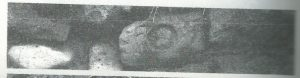 מעוז 1995: לוח 5:35, באדיבות צבי מעוז © <i> synagogues.kinneret.ac.il </i>