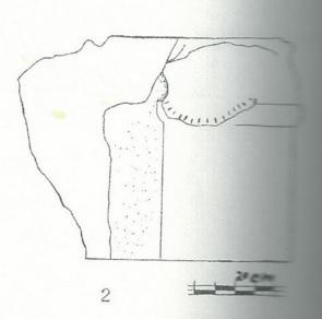 מעוז 1995: לוח 2:35, באדיבות צבי מעוז © <i> synagogues.kinneret.ac.il </i>