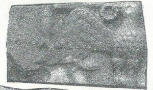 Maoz 1995: plate 130 fig. 1, courtesy of Zvi Maoz © <i> synagogues.kinneret.ac.il </i>