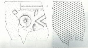 Maoz 1995: Plate 135 fig. 5, Courtesy of Zvi Maoz © <i> synagogues.kinneret.ac.il </i>