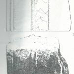 Maoz 1995: plate 36 fig. 1, courtesy of Zvi Maoz © <i> synagogues.kinneret.ac.il </i>