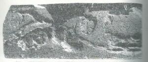 Maoz 1995, Plate 49 fig.1, Courtesy of Zvi Maoz © <i> synagogues.kinneret.ac.il </i>