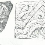 Maoz 1995: plate 20 fig. 1, courtesy of Zvi Maoz © <i> synagogues.kinneret.ac.il </i>