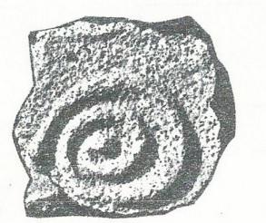 Maoz 1995: plate 133 fig. 6, courtesy of Zvi Maoz © <i> synagogues.kinneret.ac.il </i>