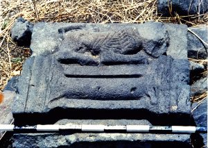 courtesy of Abraham Graicer all rights reserved for Abraham Graicer © <i> synagogues.kinneret.ac.il </i>