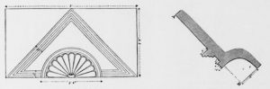 Kohl and Watzinger 1916:70 © <i> synagogues.kinneret.ac.il </i>