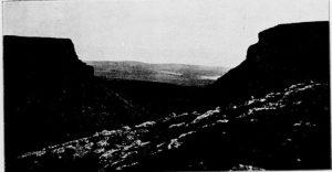 Kohl and Watzinger 1916:59 © <i> synagogues.kinneret.ac.il </i>
