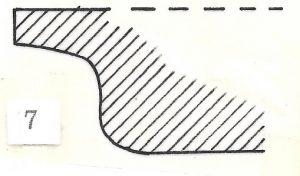 מעוז 1995, לוח 122.7 © <i> synagogues.kinneret.ac.il </i>