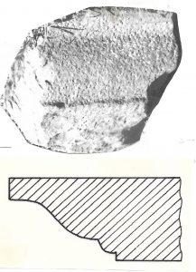 מעוז 1995, לוח 19.5 © <i> synagogues.kinneret.ac.il </i>
