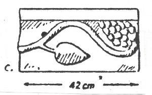 מעוז 1995, לוח 16.3 © <i> synagogues.kinneret.ac.il </i>