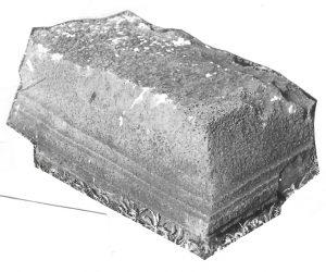 מעוז 1995, לוח 51.2 © <i> synagogues.kinneret.ac.il </i>