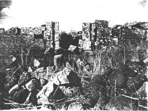 מעוז 1995 לוח 80.1, צילום: שי שוויג © <i> synagogues.kinneret.ac.il </i>
