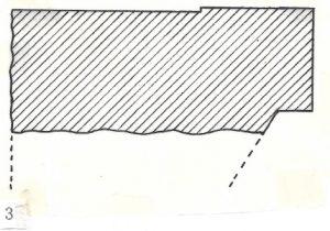 מעוז 1995, לוח 117.3 © <i> synagogues.kinneret.ac.il </i>