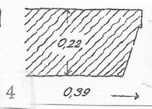 מעוז 1995, לוח 87.4 © <i> synagogues.kinneret.ac.il </i>