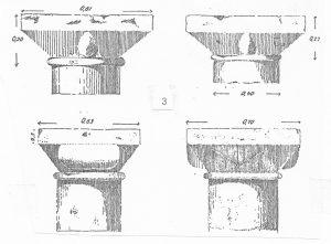 מעוז 1195, לוח 86.3 © <i> synagogues.kinneret.ac.il </i>