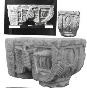 מעוז 1995, לוח 98.1 © <i> synagogues.kinneret.ac.il </i>
