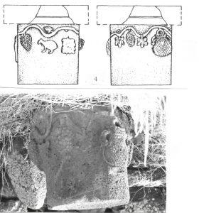 מעוז 1995, לוח 49.4 © <i> synagogues.kinneret.ac.il </i>