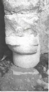 מעוז 1995, לוח 118.2 © <i> synagogues.kinneret.ac.il </i>