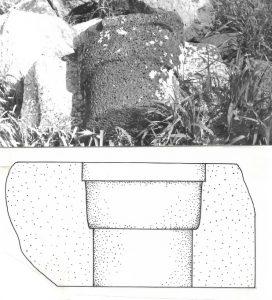 מעוז 1995, לוח 51.1 © <i> synagogues.kinneret.ac.il </i>
