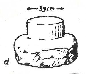 מעוז 1995, לוח 21.1 © <i> synagogues.kinneret.ac.il </i>