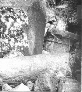 מעוז 1995, לוח 120.2 © <i> synagogues.kinneret.ac.il </i>