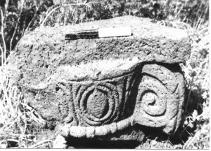 מעוז 1995, לוח 50.3 © <i> synagogues.kinneret.ac.il </i>