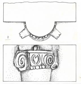 מעוז 1995, לוח 50.2 © <i> synagogues.kinneret.ac.il </i>