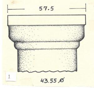 מעוז 1995, לוח 127.1 © <i> synagogues.kinneret.ac.il </i>