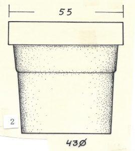 מעוז 1995, לוח 127.2 © <i> synagogues.kinneret.ac.il </i>