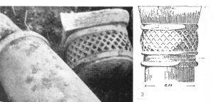 מעוז 1995, לוח 84.3 © <i> synagogues.kinneret.ac.il </i>