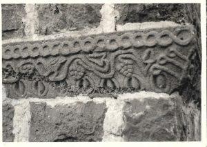 מעוז 1995, לוח 91.2 © <i> synagogues.kinneret.ac.il </i>