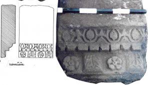מעוז 1995, לוח 19.4 © <i> synagogues.kinneret.ac.il </i>