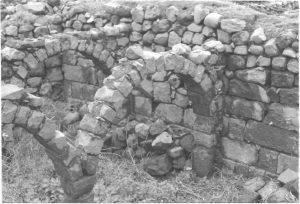 מעוז 1995, לוח 126.2 © <i> synagogues.kinneret.ac.il </i>