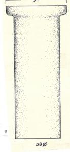 מעוז 1995, לוח 127.5 © <i> synagogues.kinneret.ac.il </i>