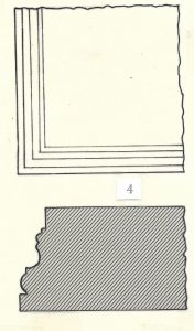 מעוז 1995, לוח 127.4 © <i> synagogues.kinneret.ac.il </i>